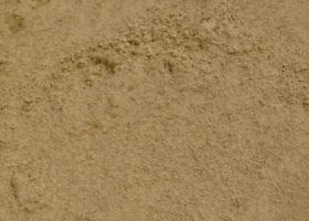 Kopaný - viaty piesok - piesok do detských pieskovísk s hygienickým atestom, platný hygienický certifikát o z RUVZ vhodný pre detské ihriská, ďalšie použitie na murovanie, ako prísada do poterov, omietok