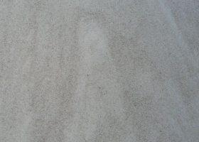 Kremičitý piesok - na otryskávanie, filtráciu vody (v bazénoch, aj pitnej vody)