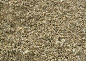Štrk riečny praný 0-16 - do betónov (základy, platne, preklady, múriky, ...)