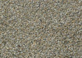 Štrk riečny praný 4-8 - do betónov, do záhradky - dekorácia, filtráciu vody (drenáž), ako podklad pre zámkovú dlažbu