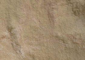 Vápenec - drva červená - na murovanie a hrubé omietky, ako podklad pre zámkovú dlažbu