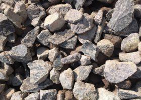 Drvené kamenivo 32-63