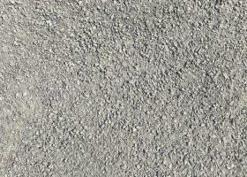 Drvené kamenivo ANDEZIT 0-4 - Drvený ANDEZIT vhodný pod zámkovú dlažbu, špeciálnych betónov, kamenivo vyššej triedy a pevnosti